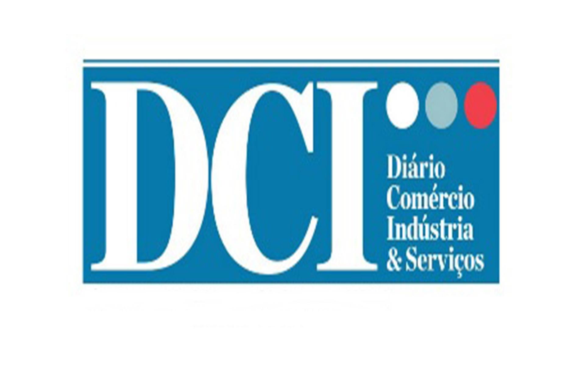 Na mídia 2015 - DCI