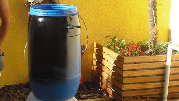 Ventiladores e luminárias Spirit - Blog Myspirit - faça você mesmo - cooler de cerveja