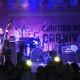 Rock Curitiba Carnival