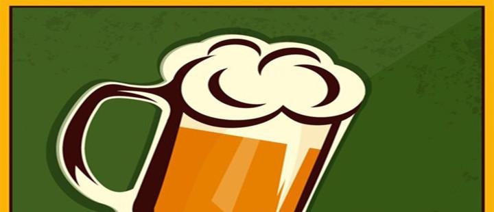 Bares cervejas artesanais