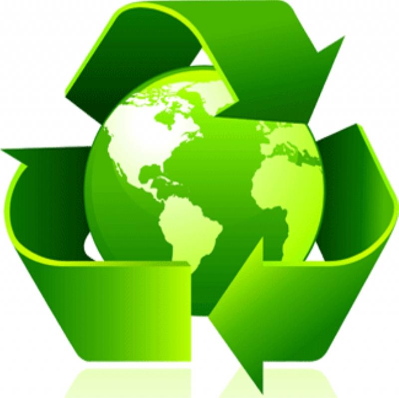 Preocupação com meio ambiente