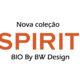 Coleção BIO SPIRIT