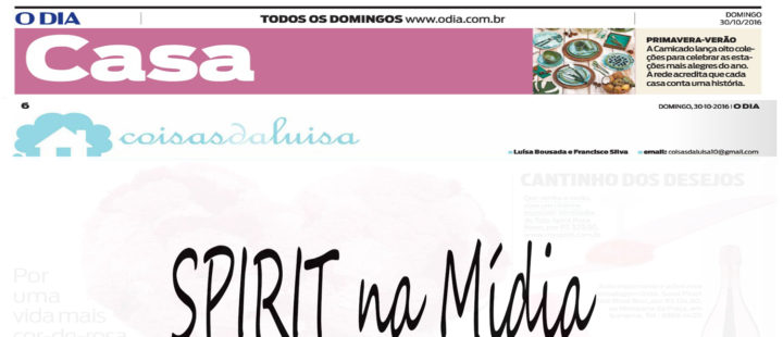 Capa Blog_campanha Outubro Rosa