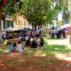 Festival Passeio Público