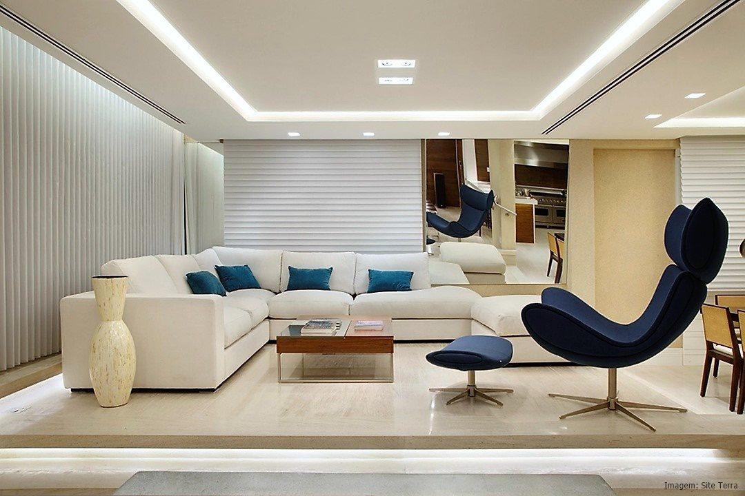 Blog spirit u2013 ventiladores e lumináriasqual a diferença entre