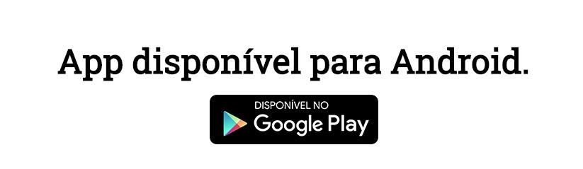 """Ventilador de teto SPIRIT - Blog Myspirit - Aplicativo """"Controle Remoto SPIRIT"""" disponível no Google Play - Ventilador de teto controlado por smartphone"""