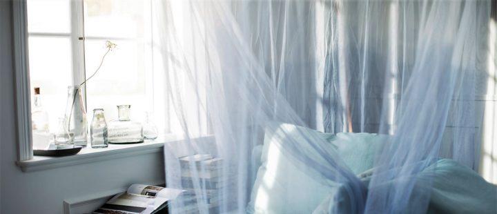 Ventilador de teto Spirit - Blog Myspirit - capa blog - relaxar a mente