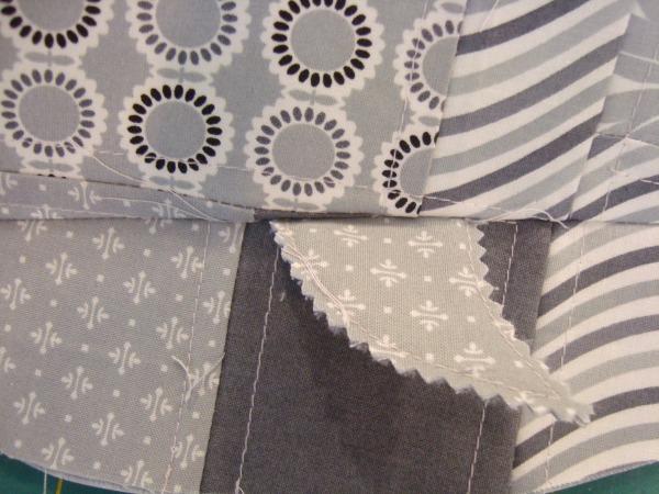 Ventilador de teto Spirit - Blog Myspirit - Estojo escolar em formato de Tubarão - como fazer estojo escolar de tecido