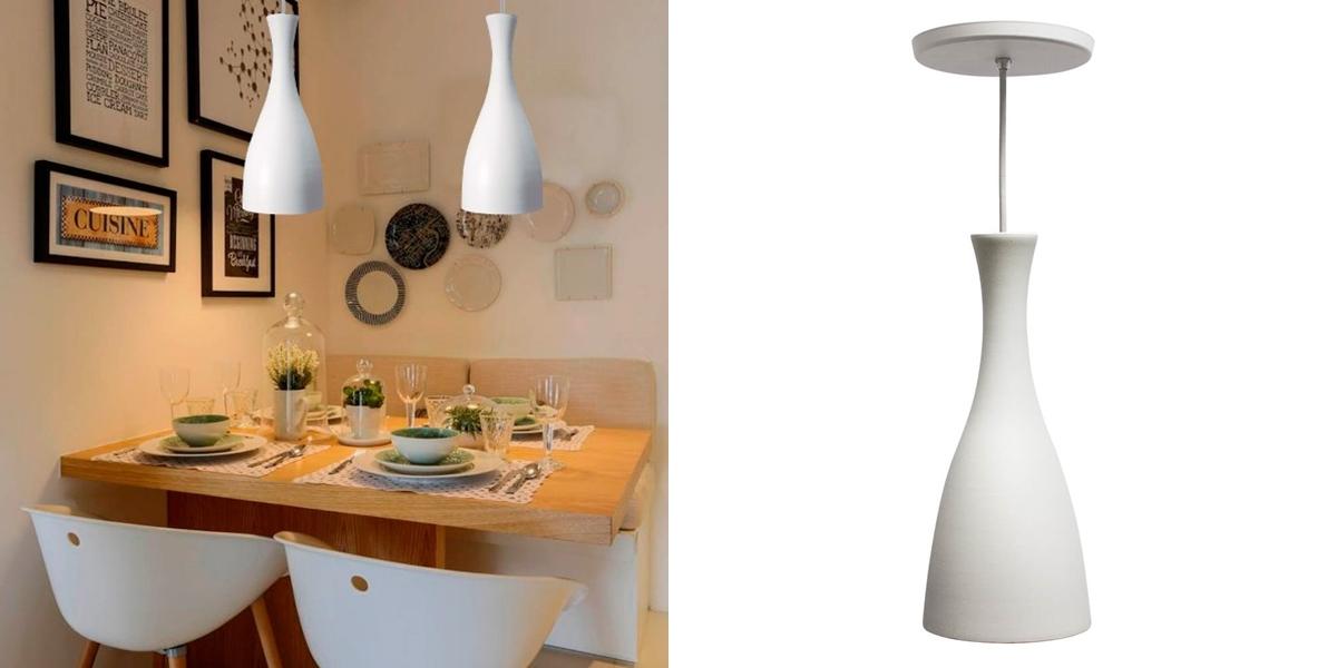 ventilador de teto Spirit - Blog Myspirit - luminária Taschibra - sala de estar