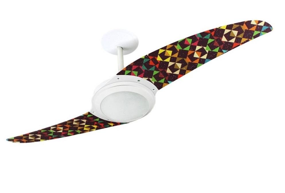 Ventilador de teto Spirit - Blog Myspirit - ventilador de teto no inverno