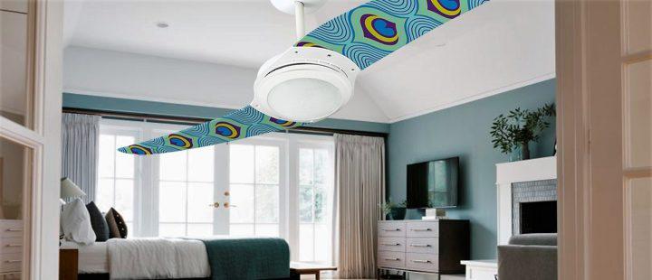 Ventilador de teto Spirit - Blog Myspirit - capa blog - erros comuns na hora de decorar a casa - decorar a casa
