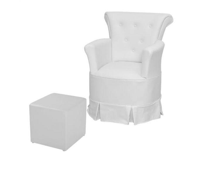Ventilador de teto Spirit - Blog Myspirit - poltrona de amamentação - poltrona de amamentação com puff - preparando o quarto do bebê