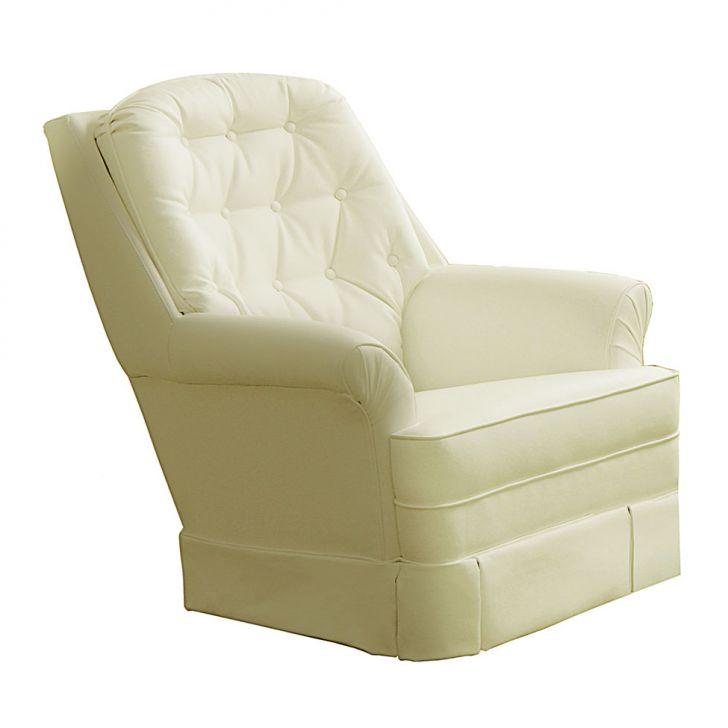 Ventilador de teto Spirit - Blog Myspirit - poltrona de amamentação - poltrona de amamentação reclinável - preparando o quarto do bebê