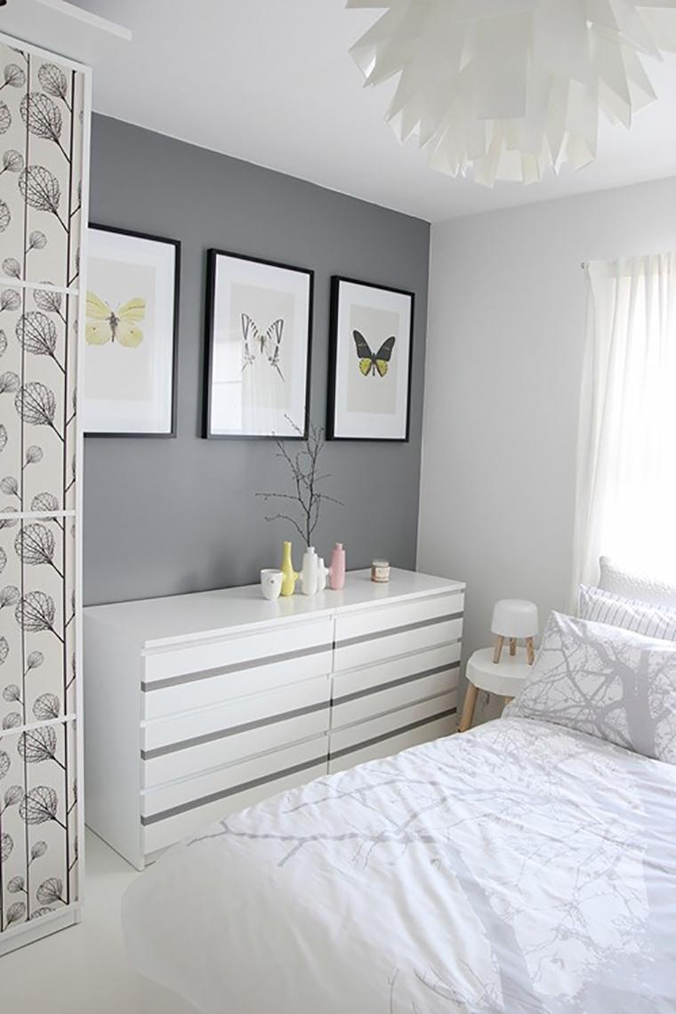 Ventilador de teto Spirit - Blog Myspirit - borboletas na decoração de primavera - decorar a casa na primavera
