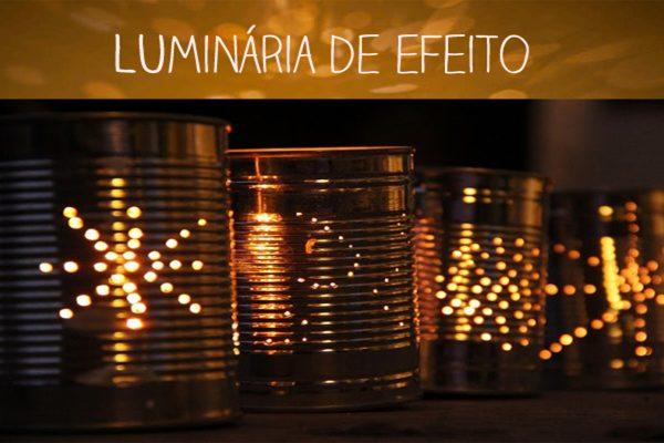 Ventilador de teto Spirit - Blog Myspirit - capa blog - luminária de mesa com lata de leite - como fazer luminária