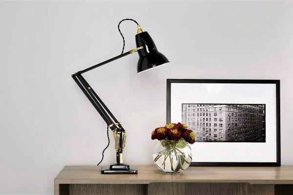 Ventilador de teto Spirit - Blog Myspirit - capa blog - luminárias de mesa