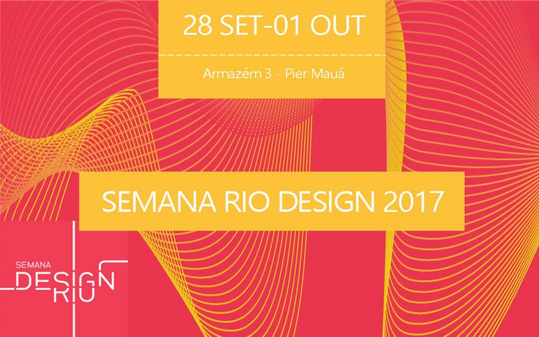 ventilador de teto Spirit - Blog Myspirit - Capa Blog - Semana Rio Design