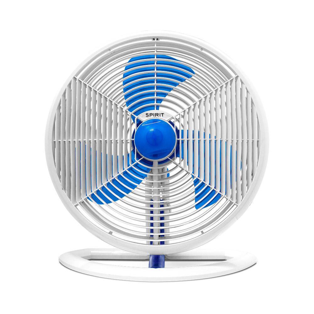 ventilador de teto Spirit - Blog Myspirit - Ventilador de Mesa Turbo Spirit Maxximos - ventilador de mesa - ventilador de teto ou ventilador de mesa