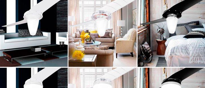 ventilador de teto Spirit - Blog Myspirit - capa blog - ventiladores de teto modernos