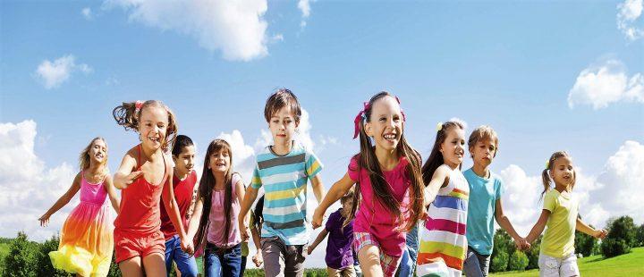ventilador de teto Spirit - Blog Myspirit - capa blog - brincadeiras para o dia das crianças