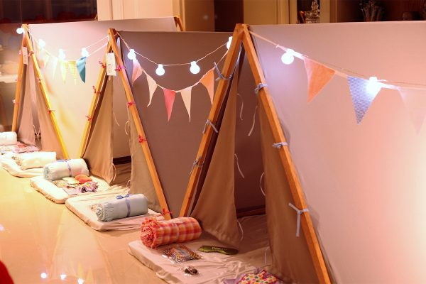 ventilador de teto Sipirit - Blog Myspirit - capa Blog - Festa do Pijama - como fazer festa do pijama