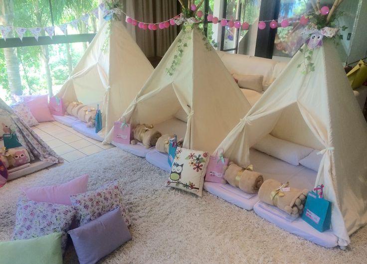 ventilador de teto Spirit - Blog Myspirit - cabaninhas para festa do pijama - decoração para festa do pijama - como fazer festa do pijama