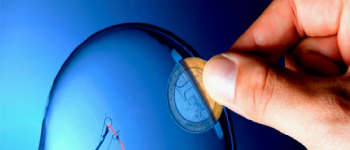 ventilador de teto Spirit - Blog Myspirit - Capa Blog - como economizar energia