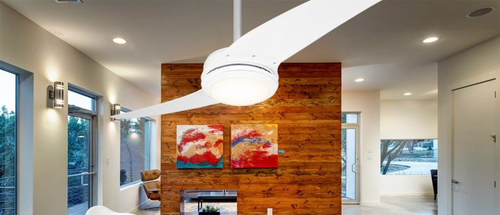 ventilador de teto Spirit - Blog Myspirit - Capa Blog - como escolher ventilador de teto