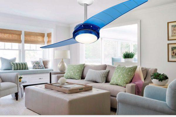 ventilador de teto Spirit - Blog Myspirit - capa Blog - comprar ventilador de teto