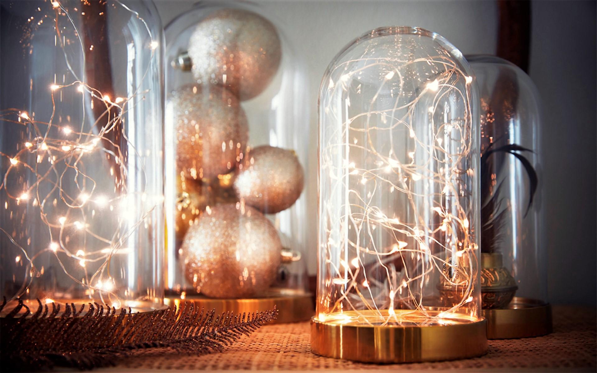 ventilador de teto Spirit - Blog Myspirit - capa blog - ideias para decoração de Natal