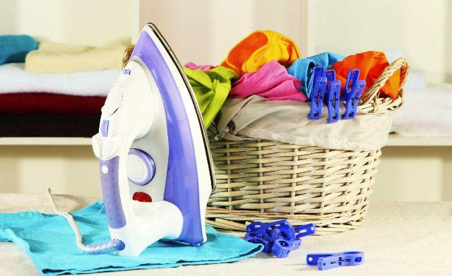 ventilador de teto Spirit - Blog Myspirit - ferro de passar roupa - como economizar energia