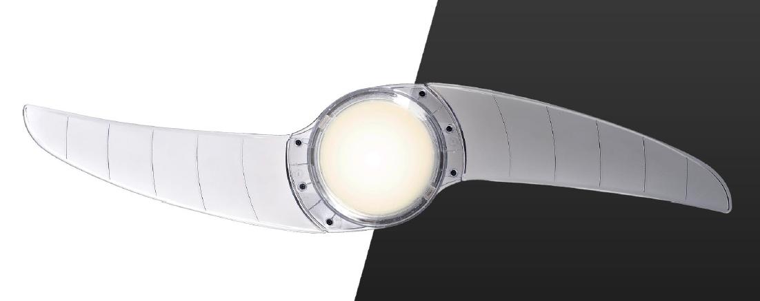 Ventilador de teto Spirit - Blog Myspirit - comprar ventilador de teto