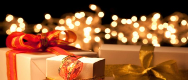 ventilador de teto Spirit - Blog Myspirit - capa blog - como embrulhar presentes - presentes para o Natal