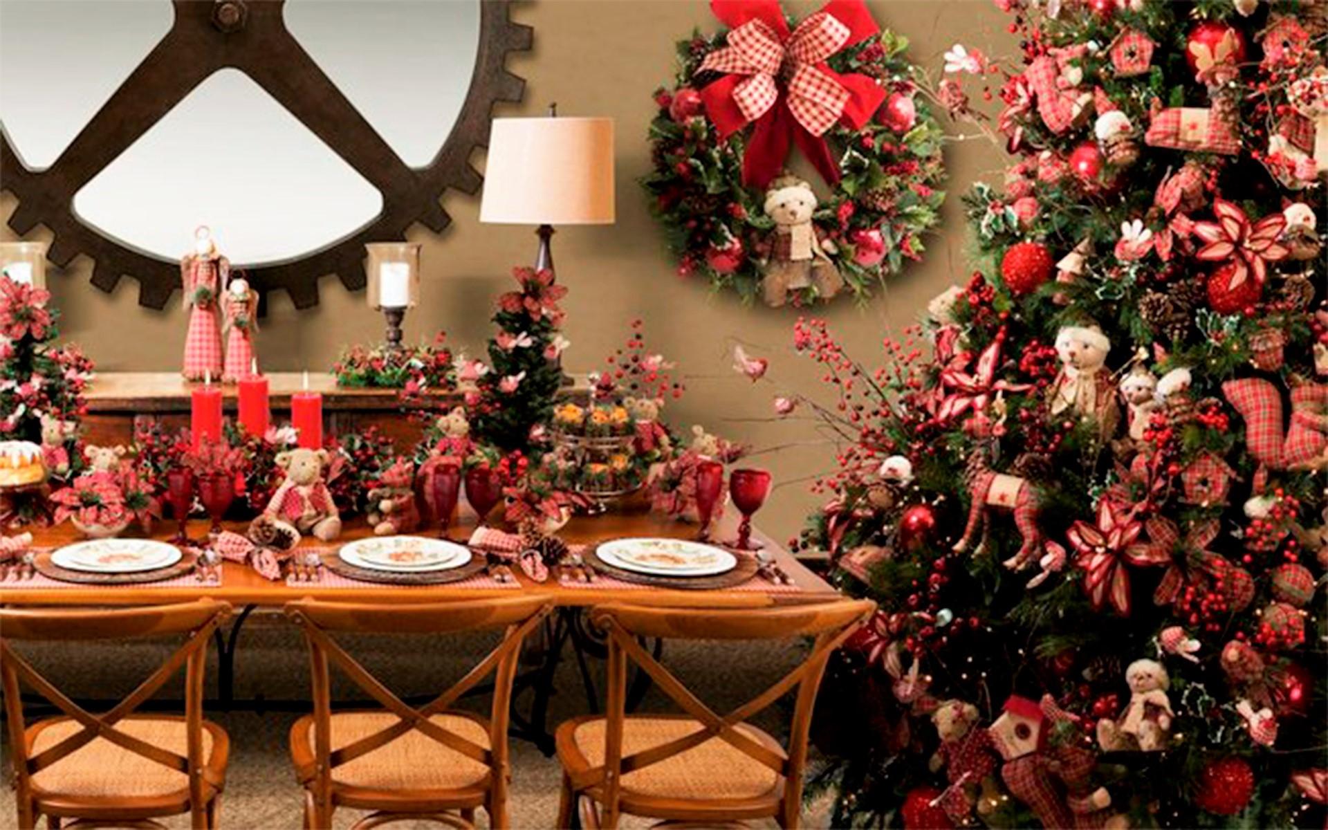 Ventilador de teto Spirit - Blog Myspirit - capa blog - como montar Árvore de Natal - como montar Árvore de Natal