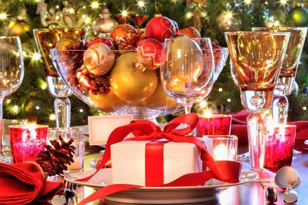 ventilador de teto Spirit - Blog Myspirit - capa blog - decoração de mesa de Natal