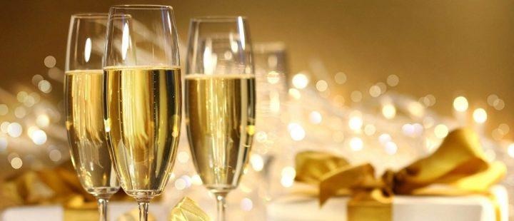 Ventiladores e luminárias Spirit - Blog Myspirit - decoração de ano novo simples e barata