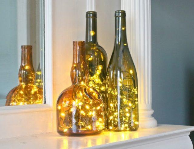 ventilador de teto Spirit - Blog Myspirit - decoração de ano novo simples e barata