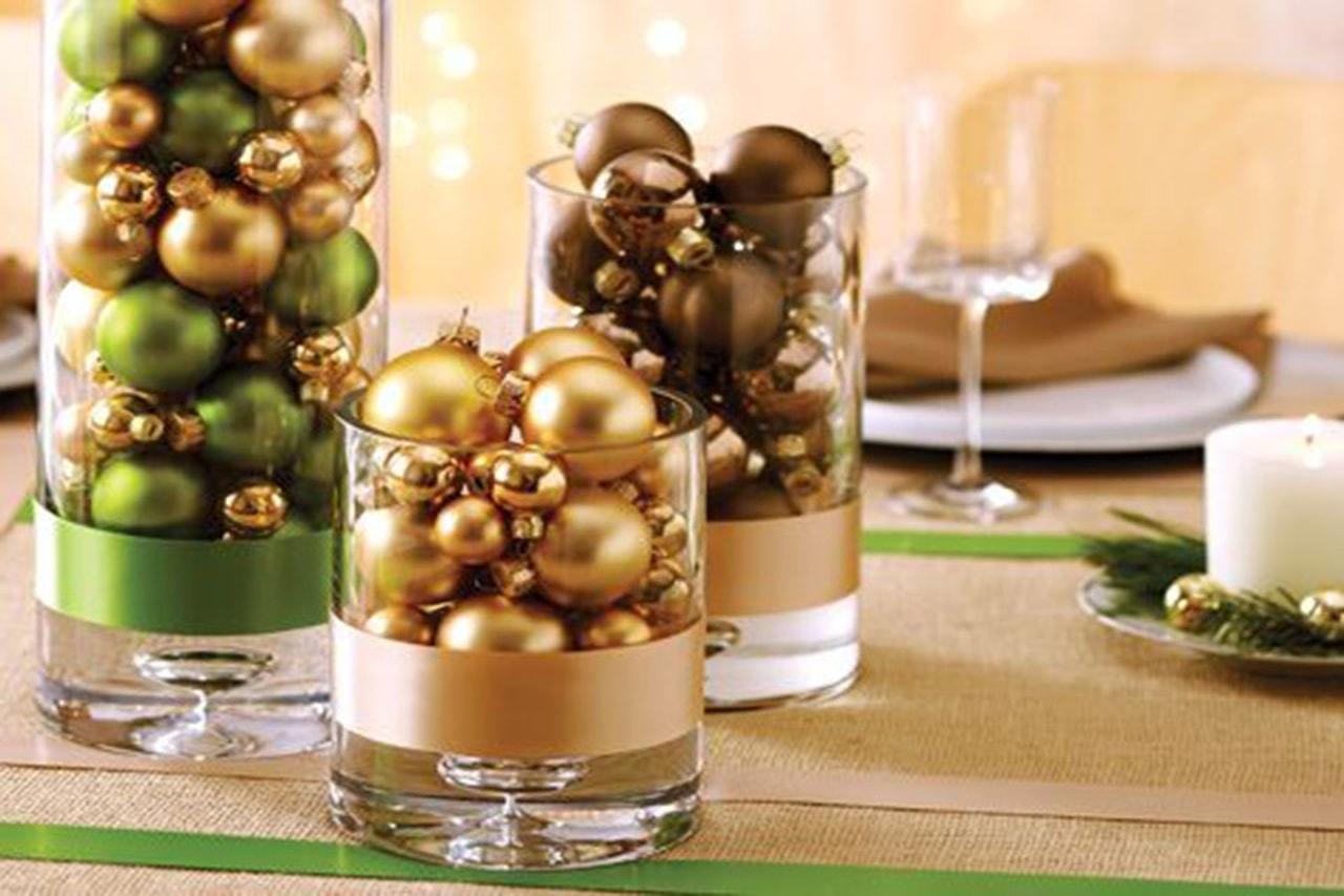 ventilador de teto Spiriti - Blog Myspirit - decoração de mesa de Natal