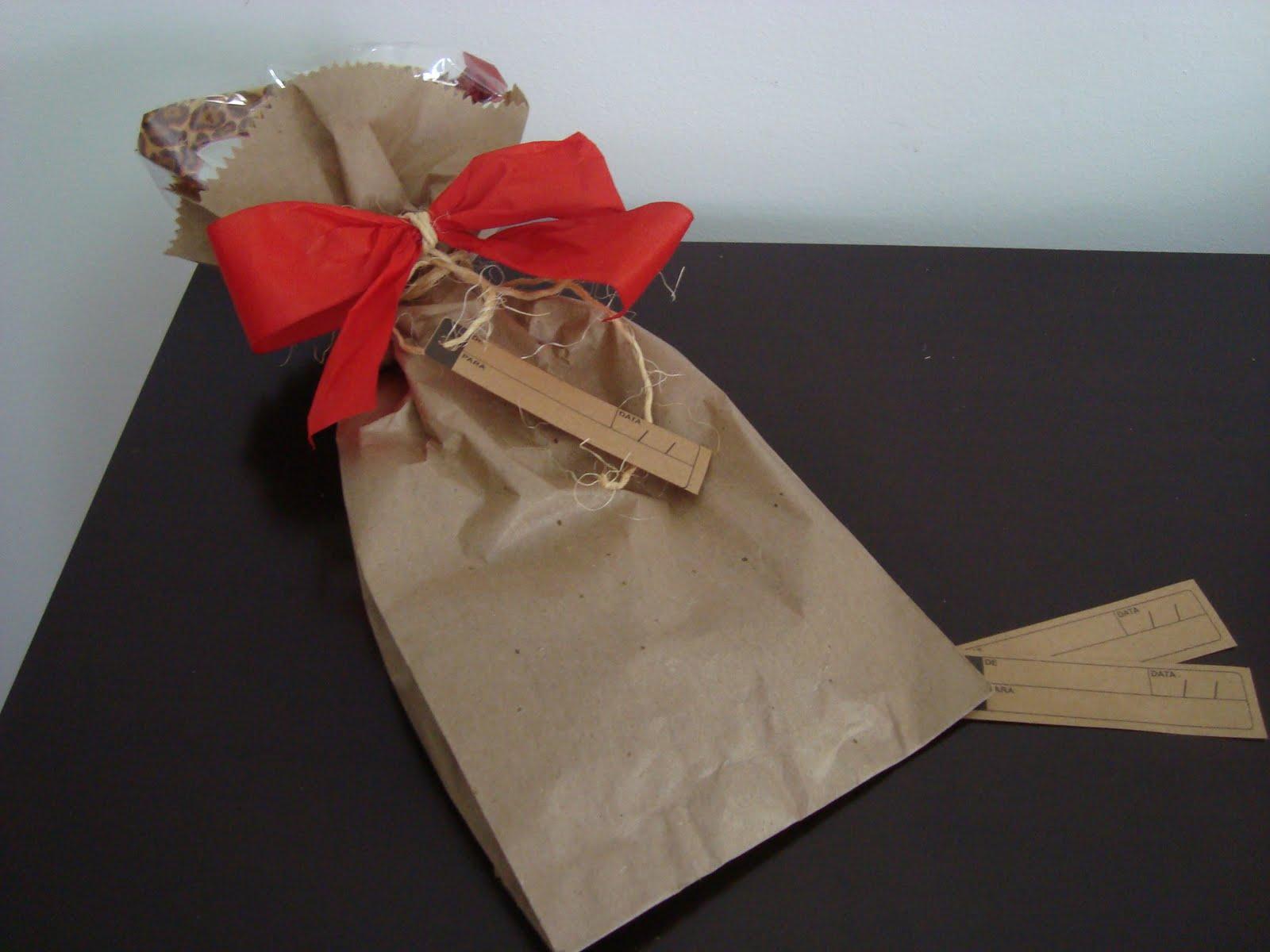 ventilador de teto Spirit - Blog Myspirit - embrulhar presentes - presentes para o Natal