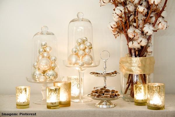 Ventiladores e luminárias Spirit - Blog Myspirit - enfeites de natal no ano novo - decoração de ano novo simples e barata