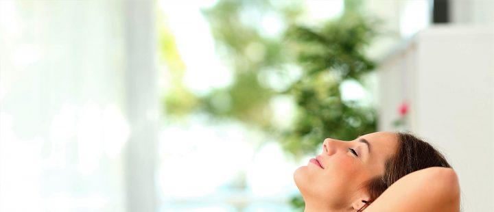 ventilador de teto Spirit - Blog Myspirit - capa blog - como deixar a casa mais fresca
