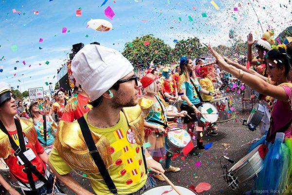 Ventiladores e luminárias Spirit - Blog Myspirit - fantasias para Carnaval