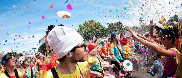 ventilador de teto Spirit - Blog Myspirit - capa blog - fantasias para Carnaval