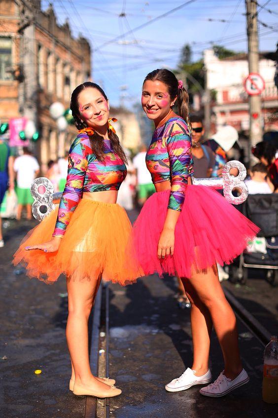 ventilador de teto Spirit - Blog Myspirit - fantasia de boneca - fantasias para Carnaval