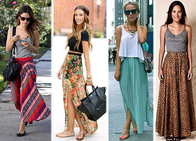 ventilador de teto Spirit - Blog Myspirit - roupas leves no verão - dicas para encarar os dias quentes