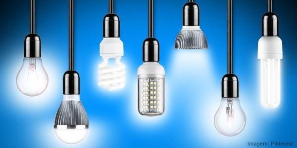 Ventiladores e luminárias Spirit - Blog Myspirit - lâmpadas - como deixar a casa mais fresca