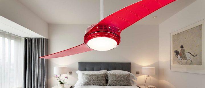 ventilador de teto Spirit - Blog Myspirit - capa blog - cores de ventilador de teto