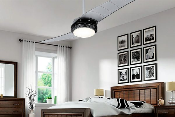 ventilador de teto Spirit - Blog Myspirit - capa blog - dormir com ventilador de teto ligado
