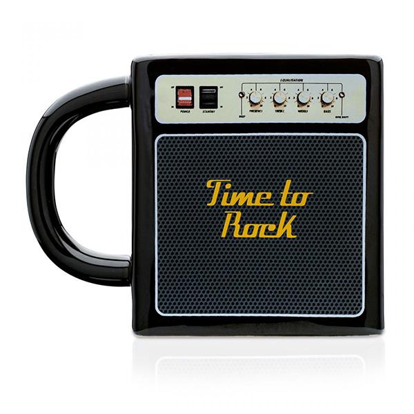 Ventilador de teto Spirit - Blog Myspirit - caneca amplificador - presentes para o dia dos namorados - dia dos namorados