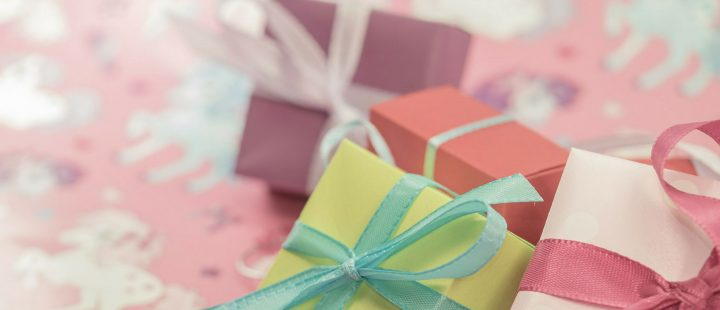 luminária pendente Spirit Combine - capa blog - presentes - dia dos namorados - presentes para o dia dos namorados